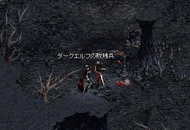 li_2012020403.jpg