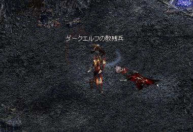 li_2013020501.jpg