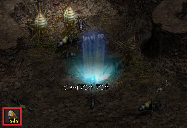 li_2013030903.jpg