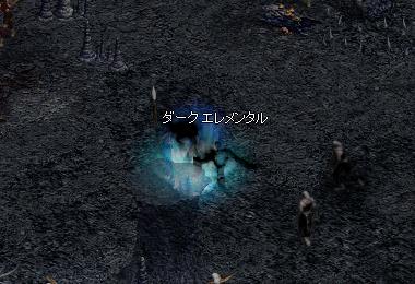 li_2009042701.jpg