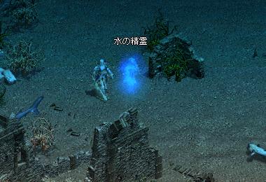 li_2009052304.jpg