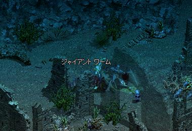 li_2009061302.jpg