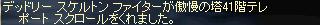 li_2009092203.jpg