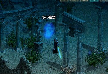 li_2009092802.jpg