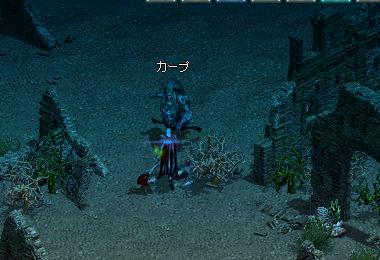 li_2009092803.jpg