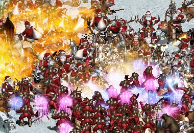 li_2009122402.jpg