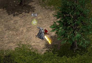 li_2010022003.jpg